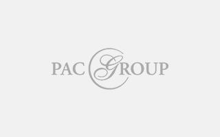 PAC World – бронируйте легко по всему миру