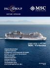 Морские круизы – 2020/2021