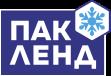 ПАК Ленд Зима