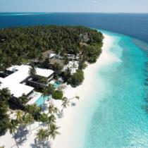 Подведены итоги обучающего проекта «Мальдивский вояж 3.0»