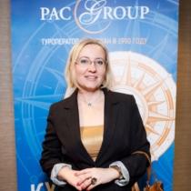 Совместный деловой завтрак PAC GROUP и сети отелей Belmond прошел в Москве