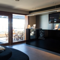 СПА в отелях Helios Hotels & Resorts, Греция