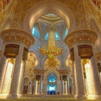 Рамадан 2021: справочник путешественника по ОАЭ