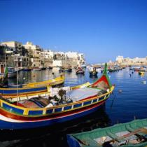 Рестарт круизов MSC Cruises в Средиземноморье: первый круиз летнего сезона отправлен!