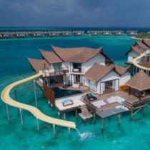 PAC GROUP наградит лучших «Архитекторов путешествий»