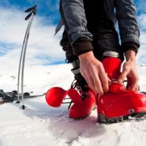 Вставай на лыжи: аренда горнолыжного оборудования SkiSet!