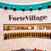 Forte Village Resort: осенние велосипедные туры с Фабианом Канчелларой