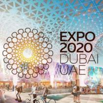 Билеты на ?Экспо 2020? в подарок от Etihad Airways