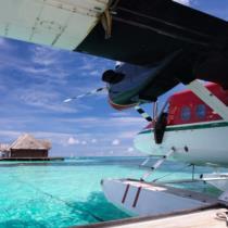 Отдых на Мальдивах: бронируйте размещение в аккредитованных отелях