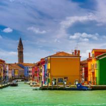 «Из города в города»: запускаем обучающий курс по экскурсионным турам
