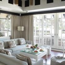 Специальные цены на осень от отеля Jumeirah Beach Hotel