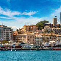 Подведены итоги обучающего проекта по экскурсионному туризму ?Из города в города?