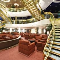 MSC FriendShip Program: новая программа русификации на лайнерах MSC Cruises