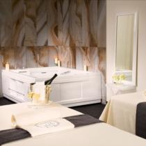 GB Thermae Hotels: лучшие отели Абано-Терме вновь открывают свои двери