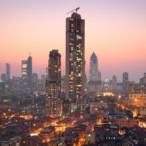 «Аэрофлот» открыл продажу билетов в Мумбай