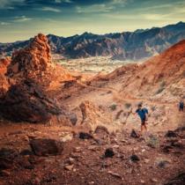 «Аджман. Всё об отдыхе в уникальном эмирате»: новый обучающий проект от PAC GROUP