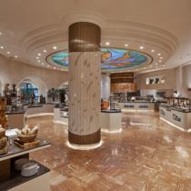 Atlantis, The Palm возвращает стоимость ПЦР-теста на COVID-19 в виде кредита на курорте