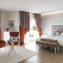 Осенне-зимние предложения от GB Thermae Hotels, Абано Терме