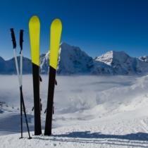 Продление горнолыжного сезона во Франции: на лыжи успеют все!