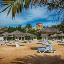 Специальные цены и дополнительные бонусы в лучших отелях ОАЭ