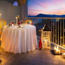 Удивительное Рождество в отелях сети GB Thermae Hotels