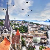 «MICE ReStart: деловой туризм в новых реалиях»: новый обучающий проект от PAC GROUP