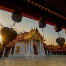 Таиланд становится доступнее