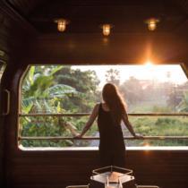 Роскошный отдых с Belmond: приглашаем турагентов на вебинары