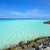 Южный Мале Атолл. Остров Маафуши