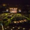 Forte Village Resort. Arena Forte