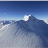 Отцталь. Гора Wildspitze