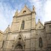 Кафедральный собор святого Януария
