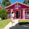 Forte Village Resort. Страна чудес Wonderland