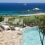 VALLE DELL'ERICA RESORT THALASSO & SPA. Licciola Suite Arcipelago