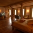 GRAND HOTEL BAGNI NUOVI, Suite reale