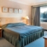 SUITE (BEDROOM)