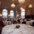 GRAND HOTEL BAGNI NUOVI, salone dei balli