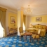 METROPOLE. Junior Suite executive