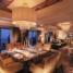 ATLANTIS THE PALM, DUBAI. Presidential Suite