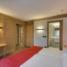 ANTARES, Junior Suite