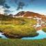 Национальный парк Хардангервидда