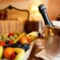 ABANO GRAND HOTEL. Junior Suite Executive