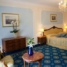 ABANO GRAND HOTEL. Deluxe