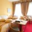 GRAND HOTEL TRIESTE & VICTORIA. Elegance