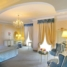 GRAND HOTEL TRIESTE & VICTORIA. Senior Suite