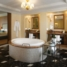ATLANTIS THE PALM, DUBAI. Regal Club Suite